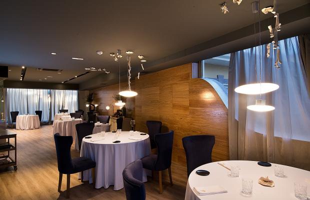 фото отеля Vital Suites Residencia, Salud & SPA (ex. Dunas Vital Suites) изображение №25