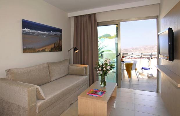 фотографии отеля Altamar Hotels & Resort Eden Apartamentos изображение №15