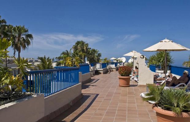 фото Altamar Hotels & Resort Eden Apartamentos изображение №14