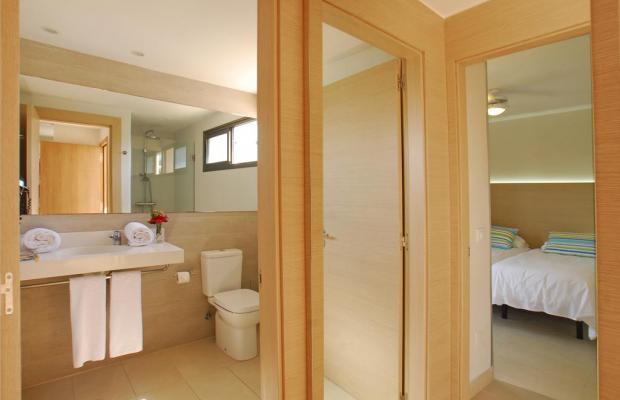 фото отеля Altamar Hotels & Resort Eden Apartamentos изображение №13