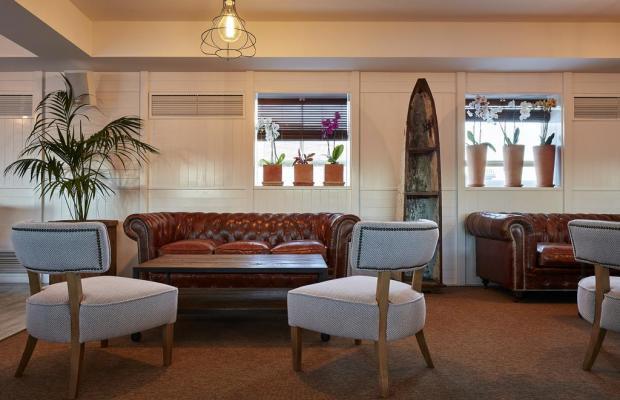 фото отеля Frigola изображение №13