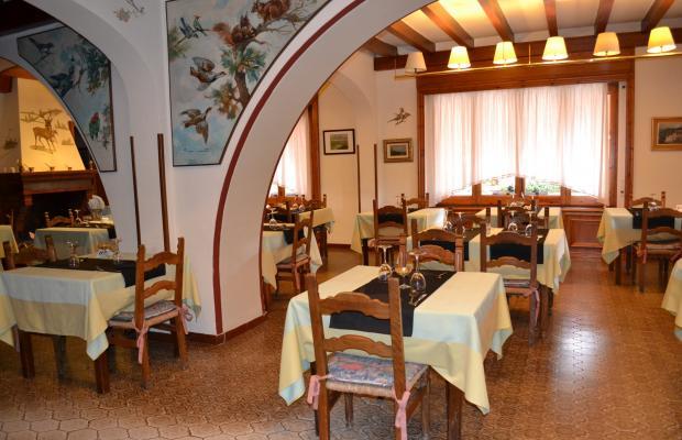 фото Hostal de la Gloria изображение №14