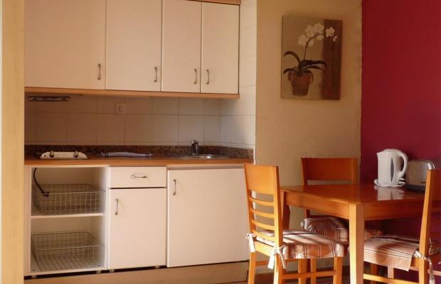 фотографии отеля El Cardonal изображение №11
