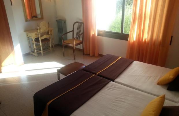 фото отеля Hostal del Sol изображение №9