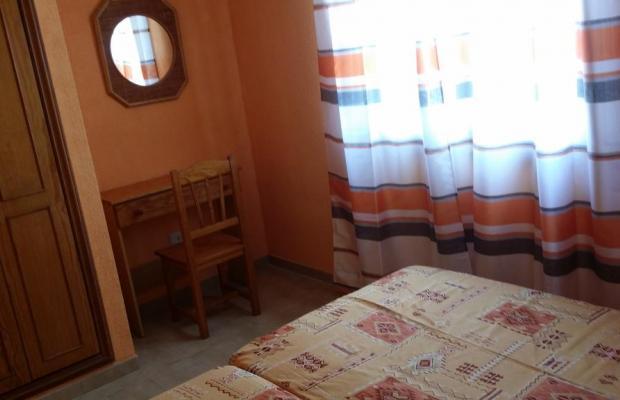фото отеля Palia Parque Don Jose изображение №17