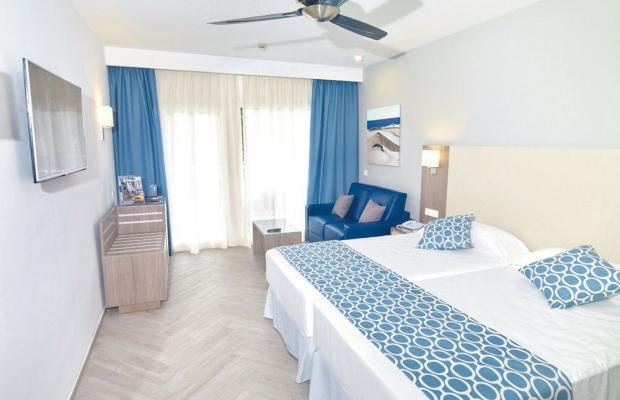 фотографии ClubHotel Riu Papayas (ex. Riu Flamingo) изображение №24