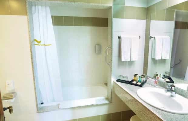 фотографии Hotel Riu Palace Maspalomas изображение №24