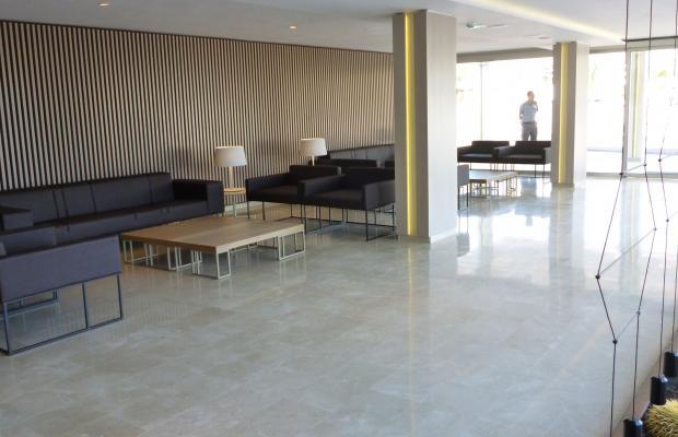 фотографии Labranda Bronze Playa (ex. Broncemar Aparthotel) изображение №20