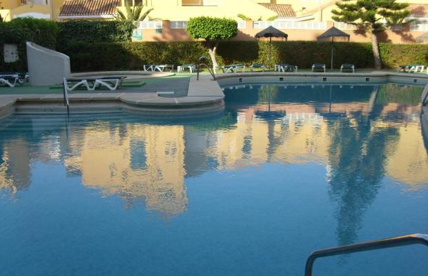 фото Apartamentos Estrella De Mar изображение №10