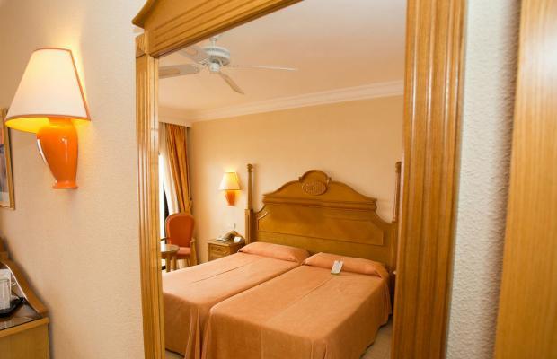фото отеля Hotel Riu Palmeras / Riu Palmitos изображение №13