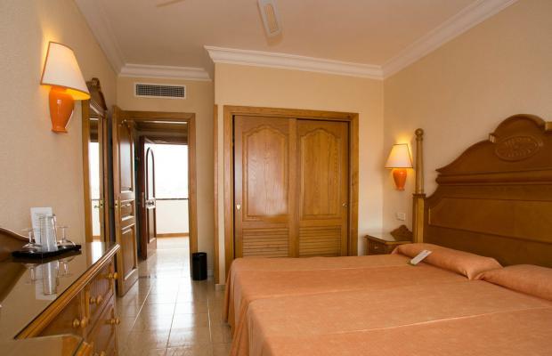 фотографии Hotel Riu Palmeras / Riu Palmitos изображение №4