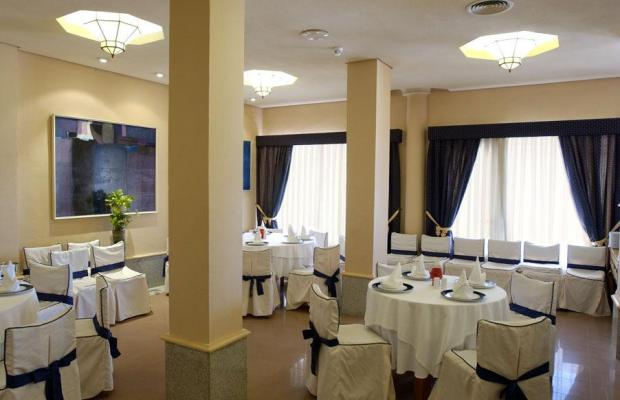 фото отеля Los Delfines изображение №5