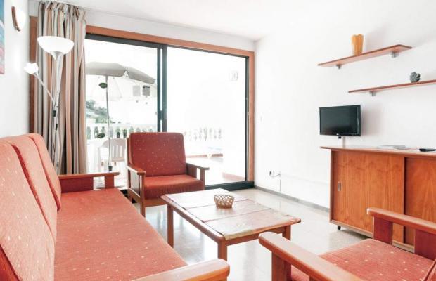 фото отеля Apartamentos Rio Piedras изображение №21