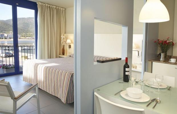 фото отеля Hotel Spa Cap de Creus изображение №5