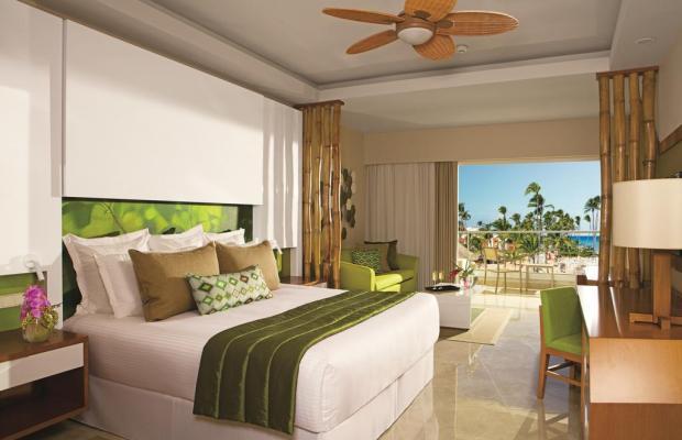 фотографии Now Onyx Punta Cana изображение №12