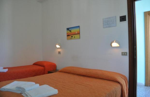 фотографии отеля Hotel Acapulco изображение №19