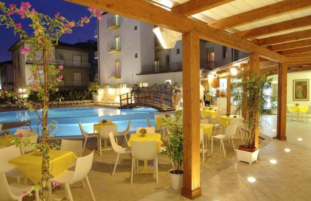 фото Club Hotel Angelini изображение №14
