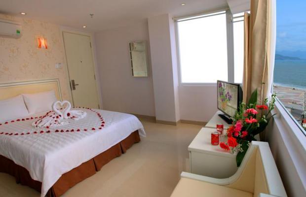 фотографии отеля Sun City Hotel изображение №3