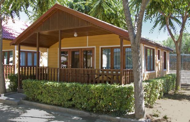 фотографии Camping Solmar Holiday Club изображение №20