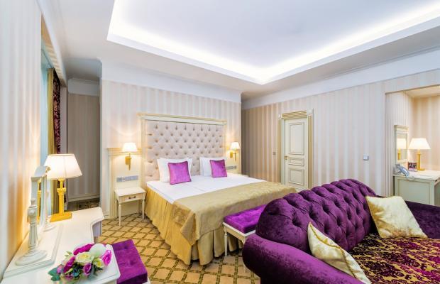 фотографии Korston Club Hotel (Корстон Клуб Отель) изображение №52
