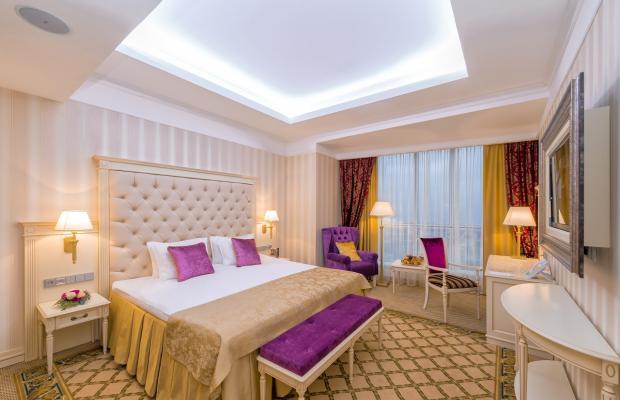 фото Korston Club Hotel (Корстон Клуб Отель) изображение №50