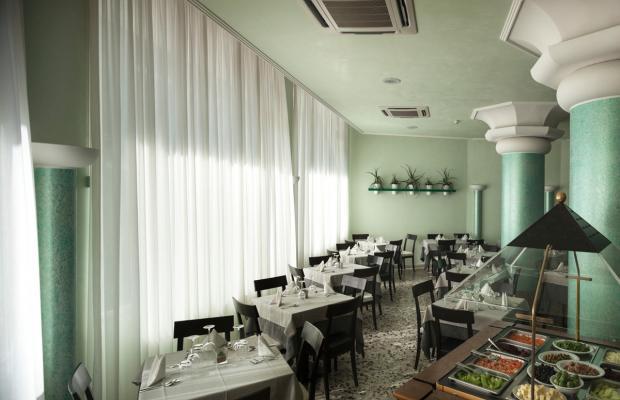 фото Hotel Tropical  изображение №6