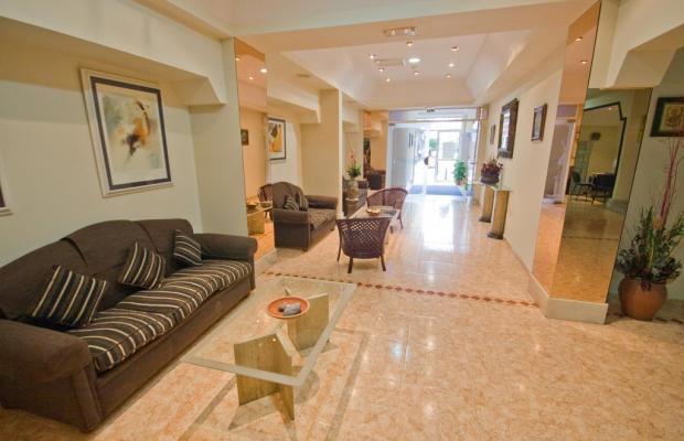 фотографии отеля Apartamentos Catalina Park изображение №19