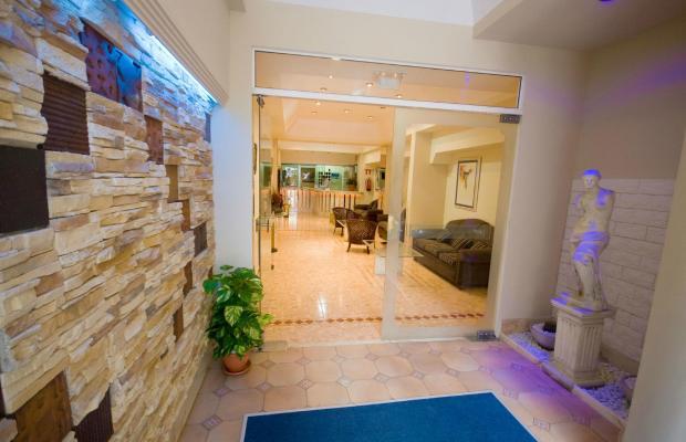 фото отеля Apartamentos Catalina Park изображение №17