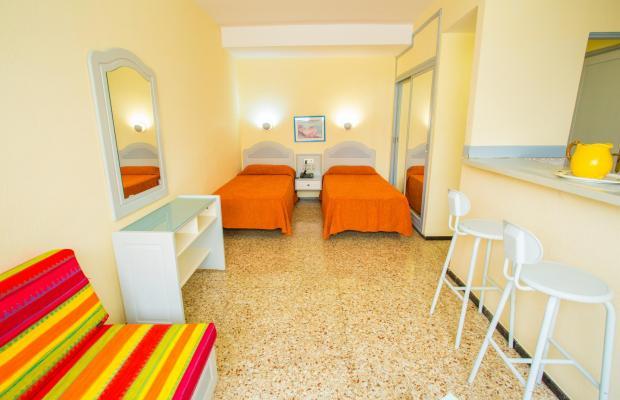 фото Apartamentos Catalina Park изображение №2