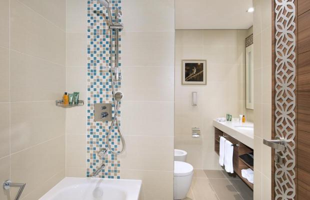 фото Hilton Garden Inn Dubai Al Mina изображение №18