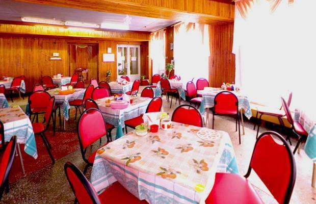 фото отеля Жемчужина Камчатки (Zhemchuizhina Kamchatki) изображение №49