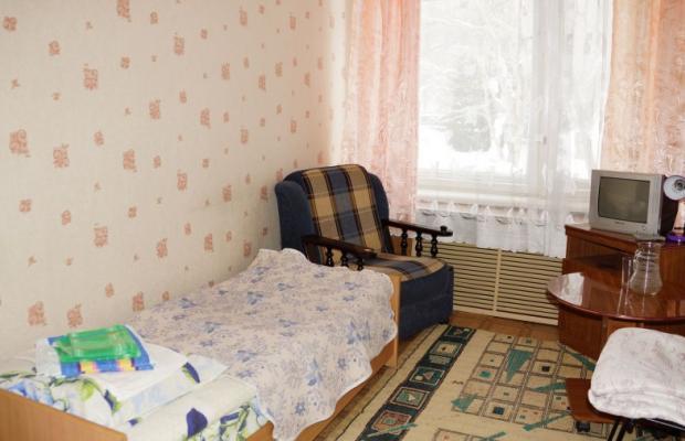 фото Жемчужина Камчатки (Zhemchuizhina Kamchatki) изображение №46