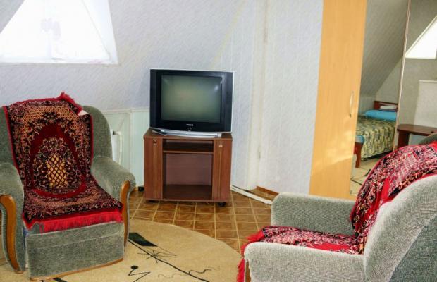 фотографии Жемчужина Камчатки (Zhemchuizhina Kamchatki) изображение №28