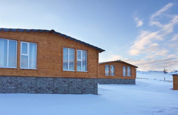 фото отеля Мир Байкала (Mir Baykala) изображение №9