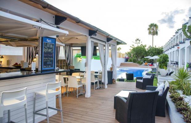 фото отеля Vista Bonita Gay Resort изображение №5