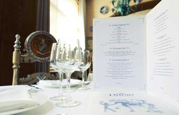 фото Duran Hotel & Restaurant изображение №10