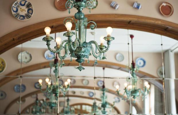 фото Duran Hotel & Restaurant изображение №2