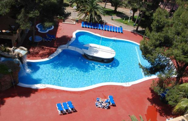 фото отеля Jaime I изображение №17