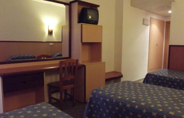 фотографии отеля Jaime I изображение №3