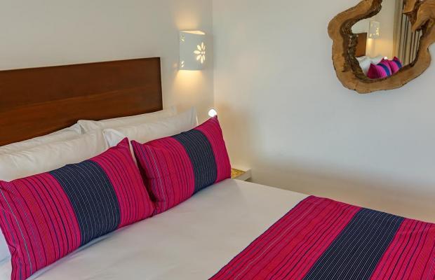 фото отеля HM Playa Del Carmen (ex. Carmen Inn) изображение №37