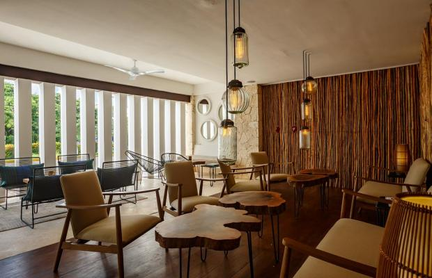 фото отеля HM Playa Del Carmen (ex. Carmen Inn) изображение №33