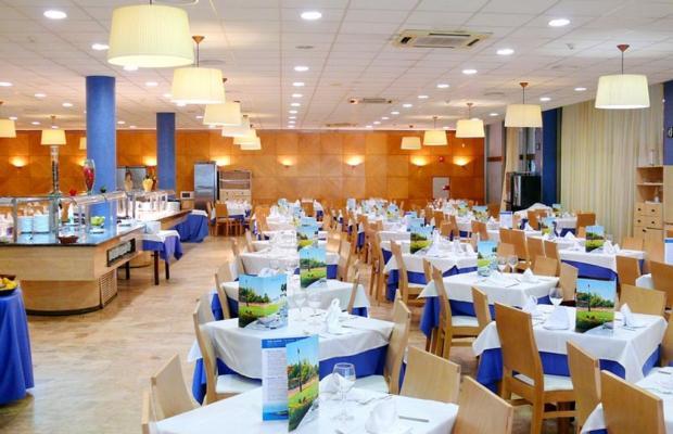фото отеля Ametlla Mar изображение №77