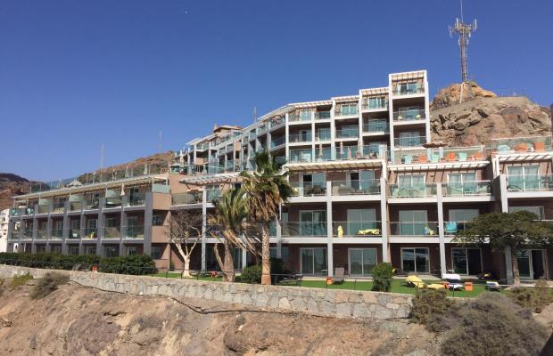 фотографии Riviera Vista изображение №40