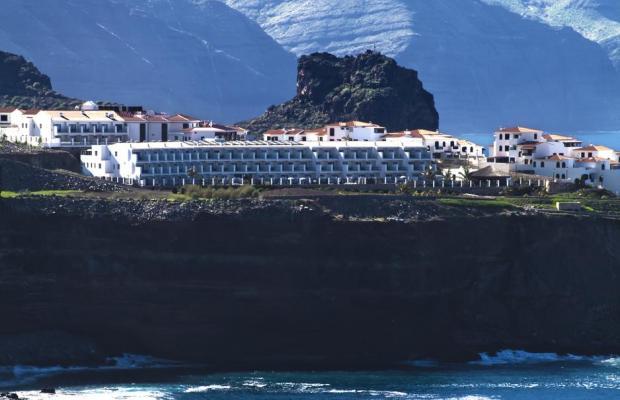 фото Roca Negra Hotel & Spa изображение №30