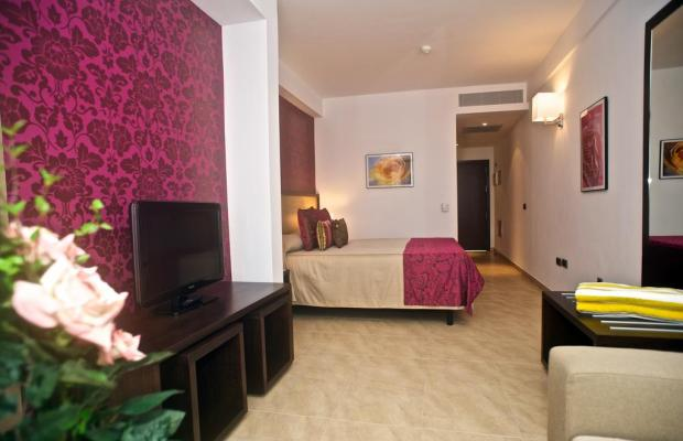 фото Roca Negra Hotel & Spa изображение №18