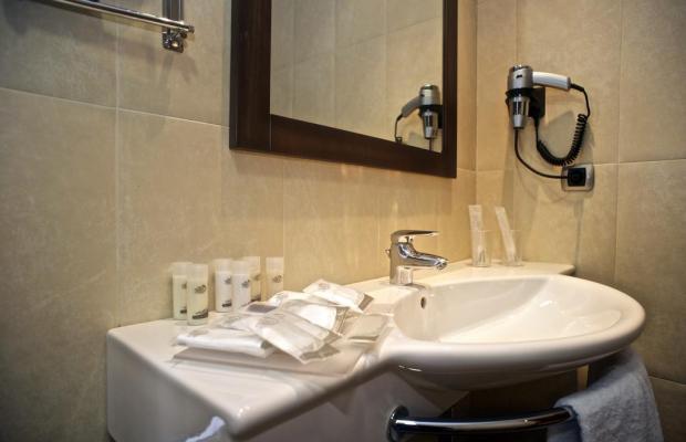 фотографии Roca Negra Hotel & Spa изображение №12