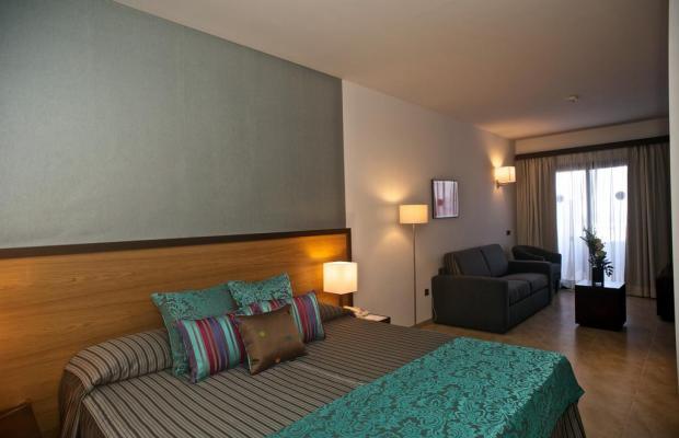 фото Roca Negra Hotel & Spa изображение №10