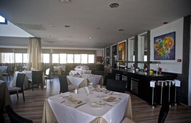 фотографии отеля Roca Negra Hotel & Spa изображение №3