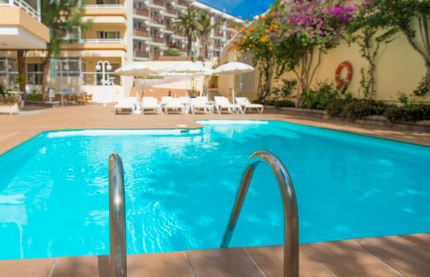 фотографии Lopez Hotel Sahara Playa изображение №8