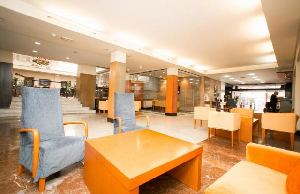 фото отеля THe Fataga & Business Centre (ex. Fataga) изображение №49
